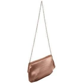 77ad01a258 borsa da cerimonia, borse da cerimonia, borse da sera, borse menbur, borsa  ...