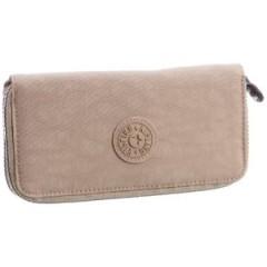 Portafoglio unisex kipling uzario borse e accessori for Portafoglio gucci semplice