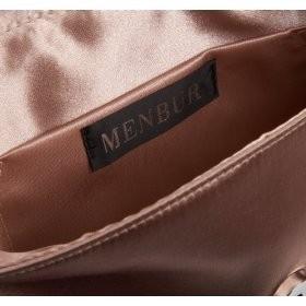 3f7993eadf ... borsa da cerimonia, borse da cerimonia, borse da sera, borse menbur,  borsa
