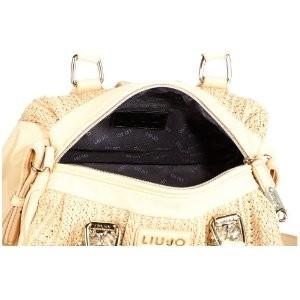 Borsa a mano Guess outlet Sinful Large Box Bag | Borse e