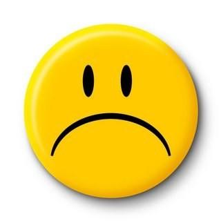 Borse Liu Jo non più disponibili su Amazon.it  ac7fdea36a7