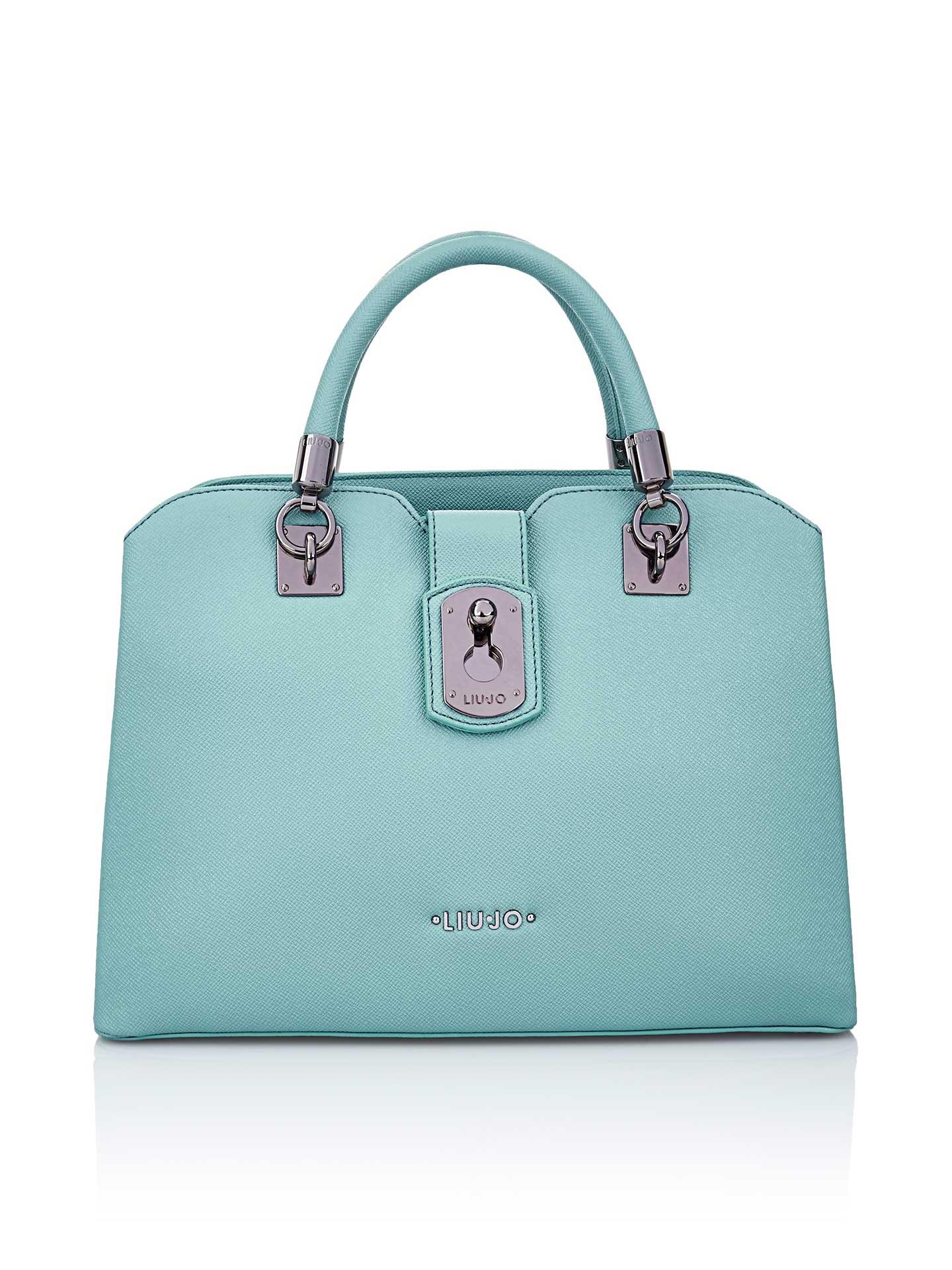 Borse Bag Liu Jo : Liu jo borse scontate