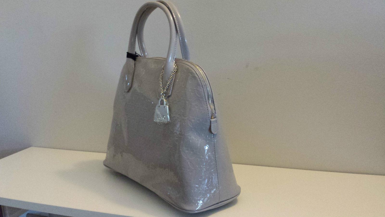 borsa shopping melanie scontata1 2a7af55807a