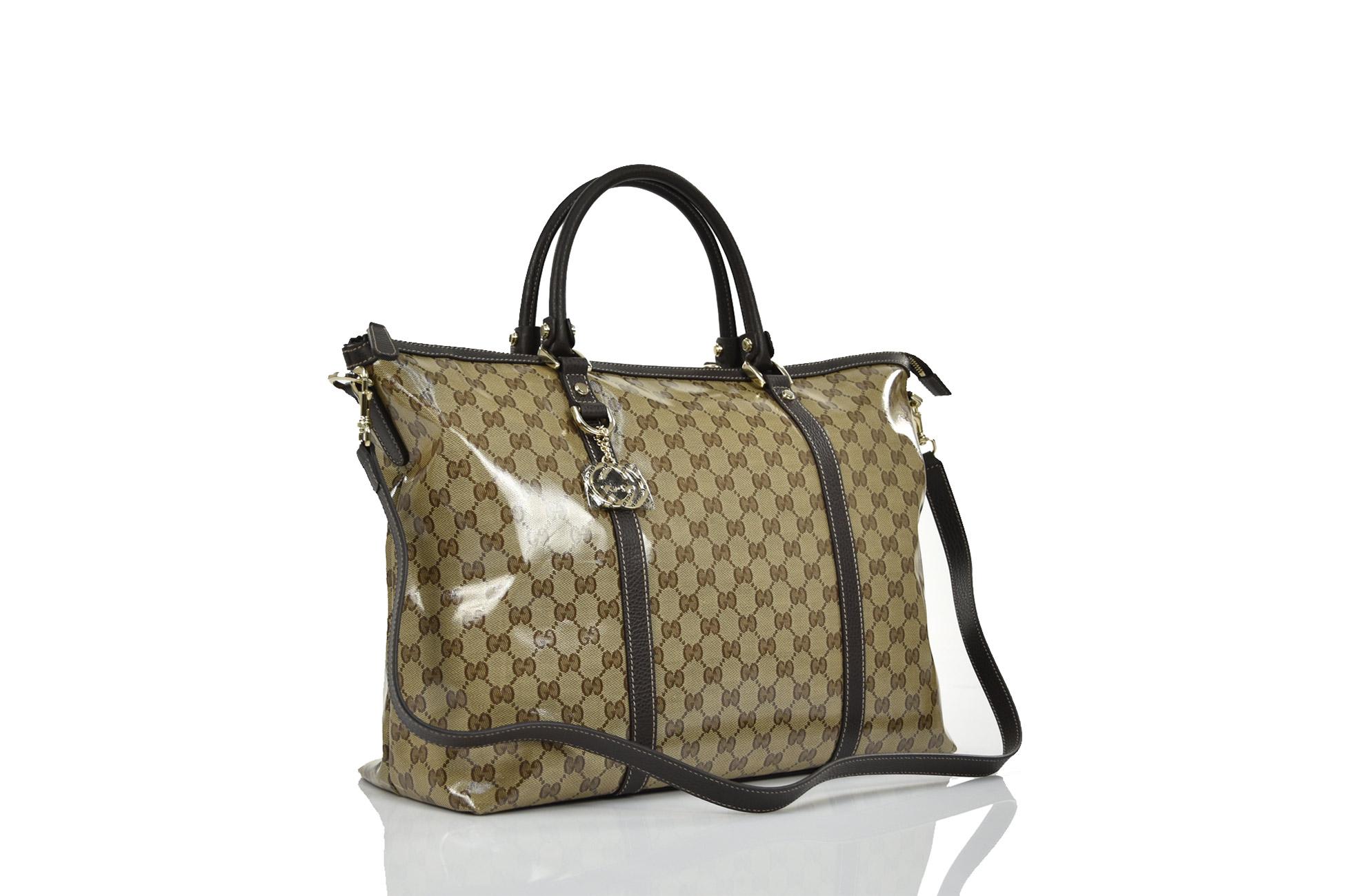 Borse Gucci Usate Ebay