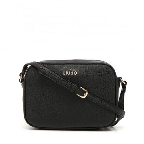 negozio online f7229 78318 Borse Liu Jo tracolla scontate!! | Borse e accessori