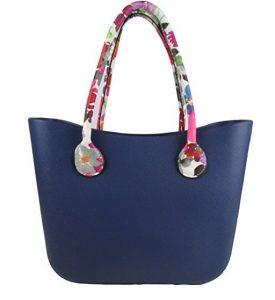 Borse O bag complete a prezzo scontato  4159c429c7f