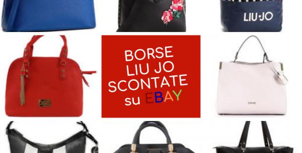 8b6d8315b9 Borse e accessori | Recensioni, offerte e sconti delle migliori ...